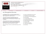 View More Information on Eon Management Services