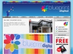 View More Information on Blueprint Digital Pty Ltd