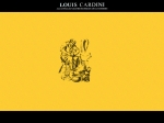 View More Information on Louis Cardini Leather