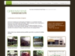 View More Information on Gardenscope Landscaping