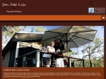 View More Information on Jabiru Safari Lodge