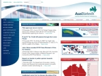View More Information on Ausbiotech