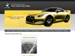 View More Information on Down Under Auto Services