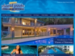 View More Information on Daintree Pools