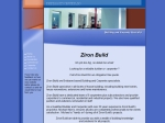 View More Information on Ziron Build