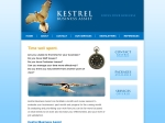 View More Information on Kestrel Business Assist