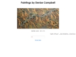 View More Information on Denise A Campbell