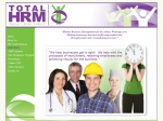 View More Information on Total Hrm