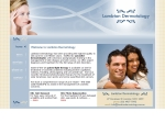View More Information on Lambton Dermatology