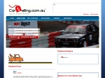 View More Information on Queensland Auto Wholesale