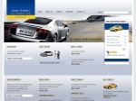 View More Information on IS Cars
