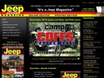 View More Information on Jeep Action Australia