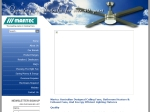 View More Information on Martec Pty Ltd