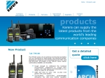 View More Information on Karera Communications Pty Ltd