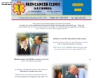 View More Information on Skin Cancer Clinic Katoomba