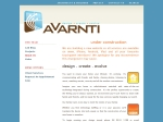 View More Information on Avarnti Pty Ltd