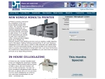 View More Information on Lindwall Press