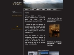 View More Information on Altitude 1260