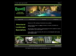 View More Information on Cpm Landscape Constructions