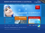 View More Information on Aussie Airconditioning