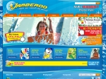 View More Information on Jamberoo Recreation Park Pty Ltd