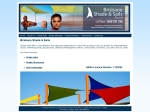View More Information on Brisbane Shade & Sails