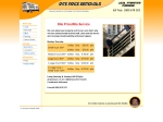 View More Information on Rite Price Removals