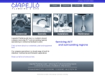 View More Information on Cappello Plumbing & Gas