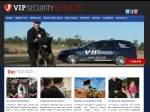 View More Information on Vip Security Services