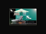 View More Information on Casualife Furniture International Pty Ltd