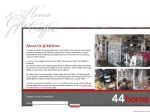 View More Information on 44 Home