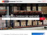 View More Information on LJ Hooker Commercial, North West