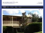 View More Information on Ob House Aust Pty Ltd