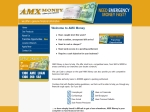 View More Information on Amx Money