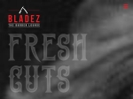View More Information on Bladez The Barber Lounge, Golden Grove