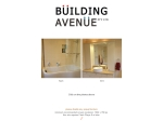 View More Information on Building Avenue Pty Ltd