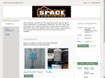 View More Information on Home Space Warehouse