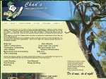 View More Information on Chad's Tree Service Pty Ltd