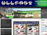 View More Information on Ullfast Nq