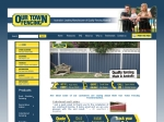 View More Information on Neville Clarke Fencing & Timber Retaining Walls