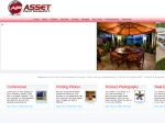 View More Information on Asset Photography