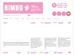 View More Information on Bimbo Deluxe