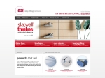 View More Information on Asi Shop Fittings & Fixtures
