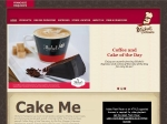 View More Information on Michel's Patisserie, Firle
