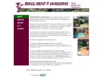 View More Information on Bragg About It Landscapes Pty Ltd