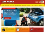 View More Information on Mobile Mechanics The