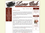 View More Information on Lone Oak
