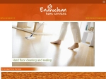 View More Information on Enviroclean Home Services