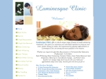 View More Information on Luminesque Clinic
