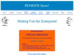 View More Information on Penrith Skatel